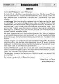 PFIMBAInformationsblatt der Pfadi Mittelrheintal Ausgabe 1/2010 ... - Seite 3