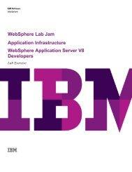TEC Workbook - IBM