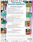 Download Sponsorship Packet - KidSwing - Page 2