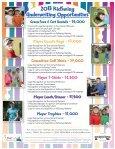 Download Sponsorship Packet - KidSwing - Page 3