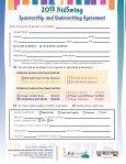 Download Sponsorship Packet - KidSwing - Page 4