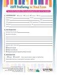 Download Sponsorship Packet - KidSwing - Page 5