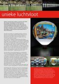 Relatiemagazine Global - januari 2012 - Gielissen Interiors ... - Page 3
