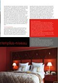 Relatiemagazine Global - januari 2012 - Gielissen Interiors ... - Page 5