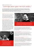 Relatiemagazine Global - januari 2012 - Gielissen Interiors ... - Page 6