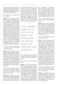 Cecchetto Import AG-02-2012 - Sponsoring Extra - Seite 2