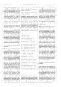 Cecchetto Import AG-02-2012 - Sponsoring Extra - Seite 4
