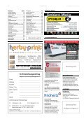 Cecchetto Import AG-02-2012 - Sponsoring Extra - Seite 5