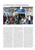 Cecchetto Import AG-02-2012 - Sponsoring Extra - Seite 7