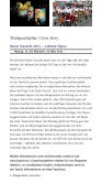 Der Banken-Thriller - Basel Live - Seite 6