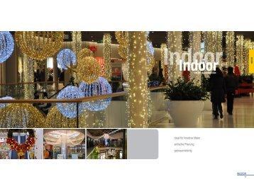 Indoor - Event Marketing GmbH