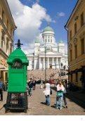 EIN STADTFÜHRER - Visit Helsinki - Seite 3