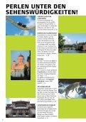 EIN STADTFÜHRER - Visit Helsinki - Seite 6