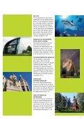 EIN STADTFÜHRER - Visit Helsinki - Seite 7
