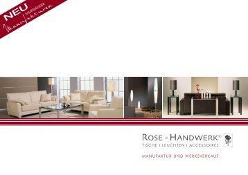 der perfekte massivholzti. Black Bedroom Furniture Sets. Home Design Ideas
