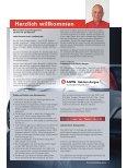H a lle 1 - Garage Frey Unterentfelden - Page 3