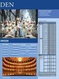 DERTOUR - live: Klassik, Events und Open Airs ... - City ReiseService - Page 2