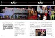 Top Magazin Rhein Neckar - manigoo