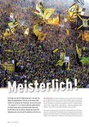 Dortmund - panurama.me