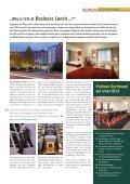Dortmund - panurama.me - Page 6