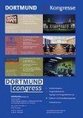 Dortmund - panurama.me - Page 7