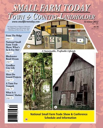 Download File - Small Farm Today Magazine