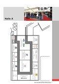 Programmheft - Auto Gewerbe Verband Schweiz: Sektion AG - Page 7