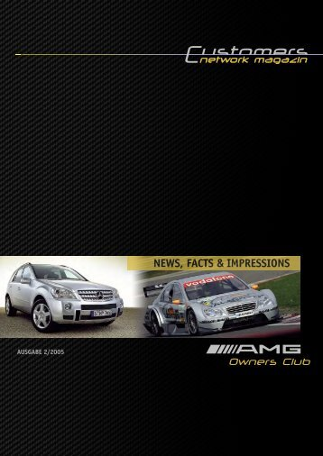 download pdf - AMG Owners Club