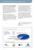 Download der Media Daten 2013 - CIMunity - Seite 2