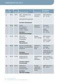 Download der Media Daten 2013 - CIMunity - Seite 4