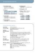 Download der Media Daten 2013 - CIMunity - Seite 6