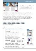 Download der Media Daten 2013 - CIMunity - Seite 7