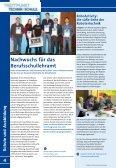 MINT-Macher im Rampenlicht - Treffpunkt Technik in der Schule - Seite 4