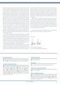 TREFFPUNKT BA - Berufsakademie Dresden - Seite 3