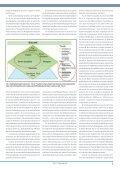 TREFFPUNKT BA - Berufsakademie Dresden - Seite 5