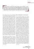 2013222_nebahat - Page 2
