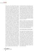 2013222_nebahat - Page 3