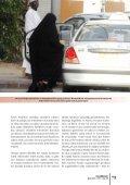 2013222_nebahat - Page 4