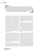 2013222_nebahat - Page 5