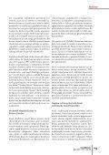 2013222_nebahat - Page 6