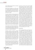 2013222_nebahat - Page 7