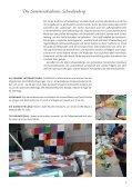 SCHWALENBERG - Landesverband Lippe - Seite 3