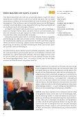SCHWALENBERG - Landesverband Lippe - Seite 6