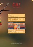 Getraenkekarte 2010 - Page 3