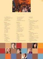 Getraenkekarte 2010 - Page 5