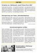 Erstmals durchgehender Sommerkindergarten in ... - RiSKommunal - Seite 2