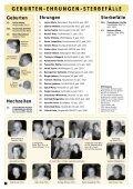 Erstmals durchgehender Sommerkindergarten in ... - RiSKommunal - Seite 4