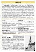 Erstmals durchgehender Sommerkindergarten in ... - RiSKommunal - Seite 7