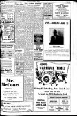 DriverHitsFive Events - Local History Archives - Page 3