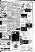 DriverHitsFive Events - Local History Archives - Page 5